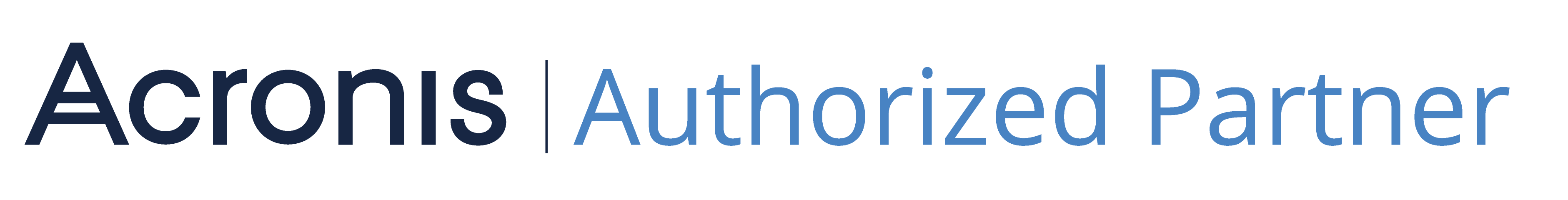 authorized_partner_logo