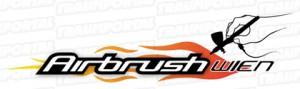 airbrush_logo-1