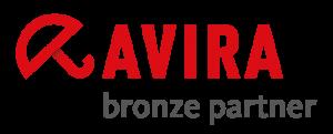 bronze_partner