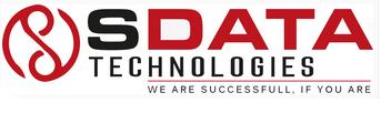 SDATA Technologies